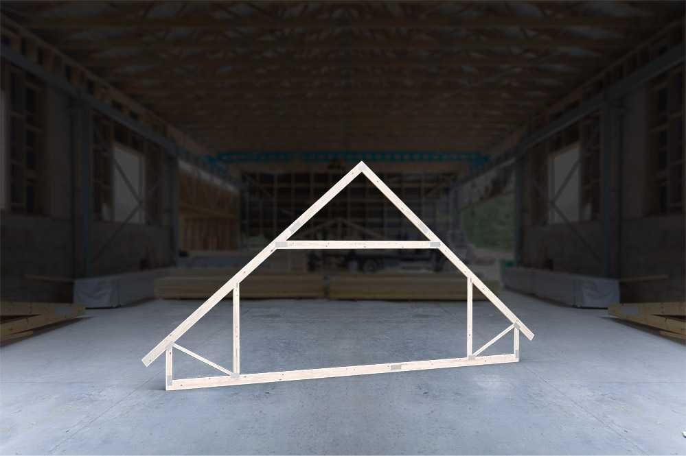 stubbed attic koka kopne