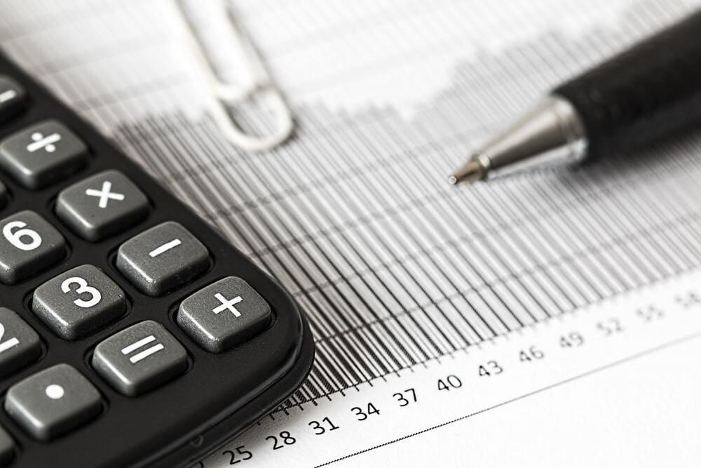 Mažų energijos sąnaudų medinių karkasinių šeimos namų eksploatavimo išlaidos