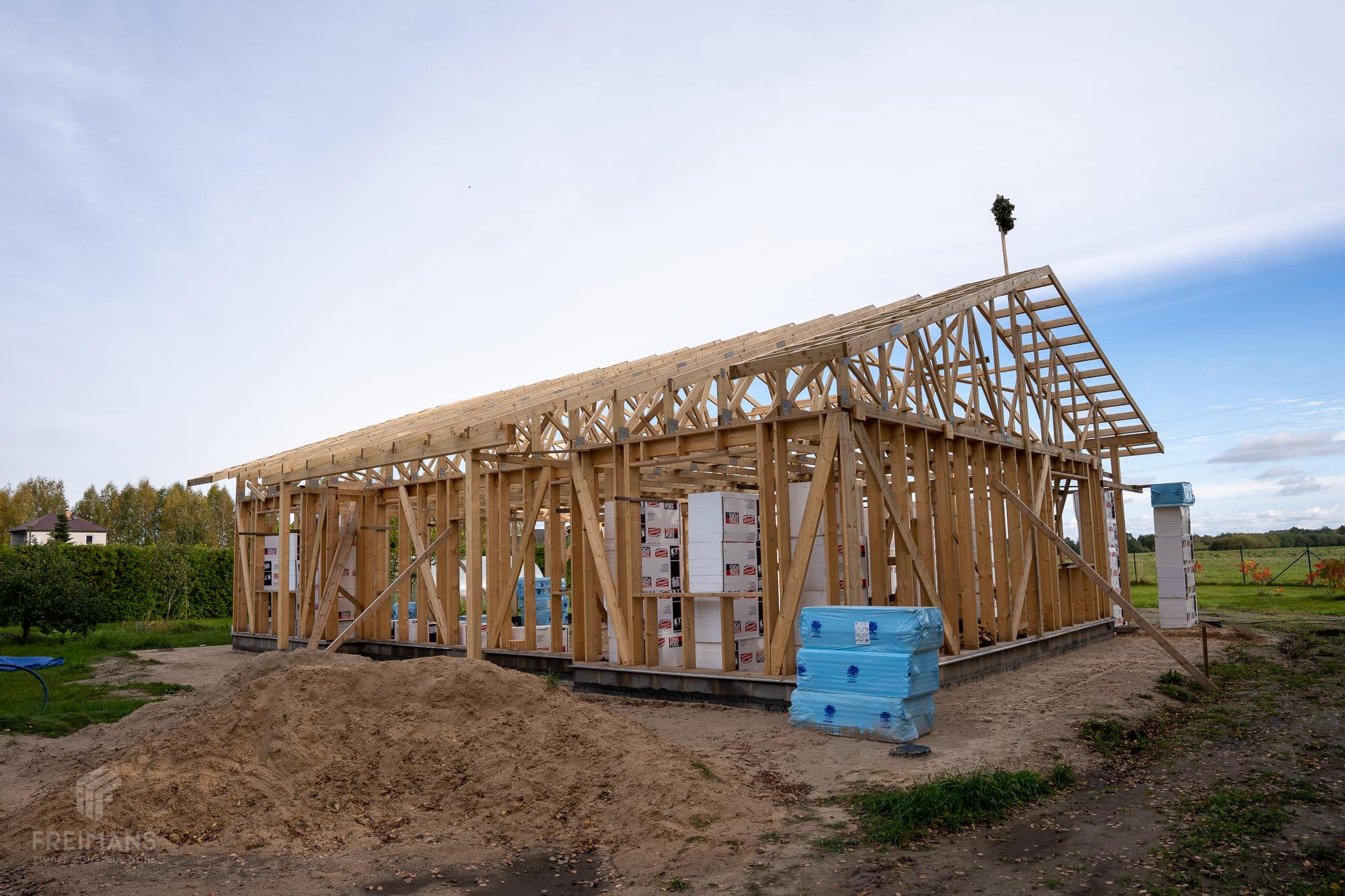 Jumta konstrukcijas 06