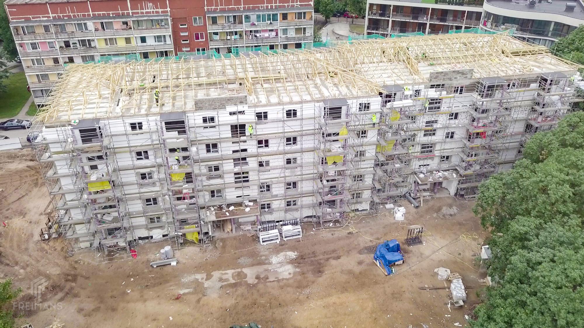koka kopnes jumta konstrukcija 01
