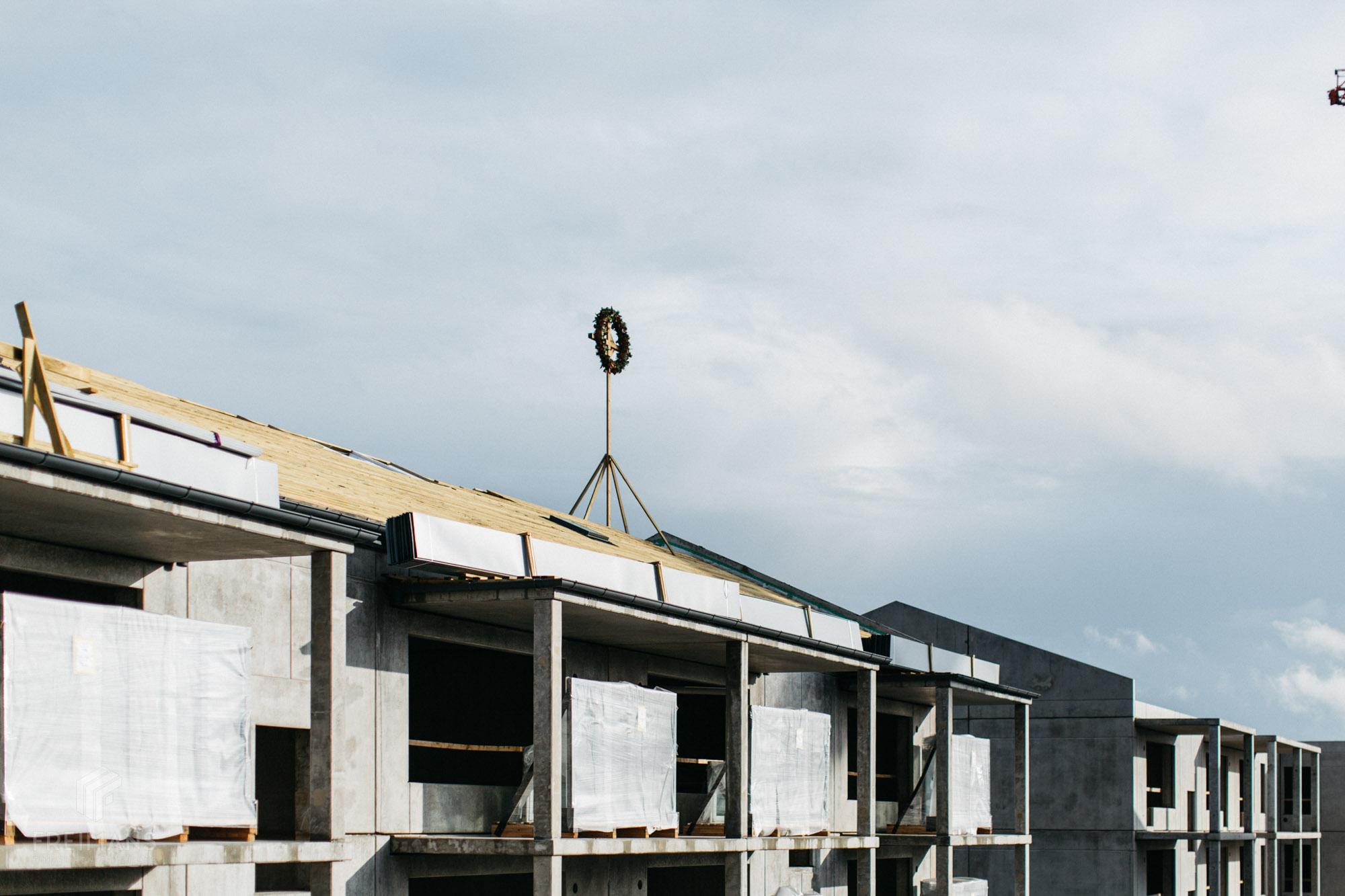 koka kopnes jumta konstrukcija 14