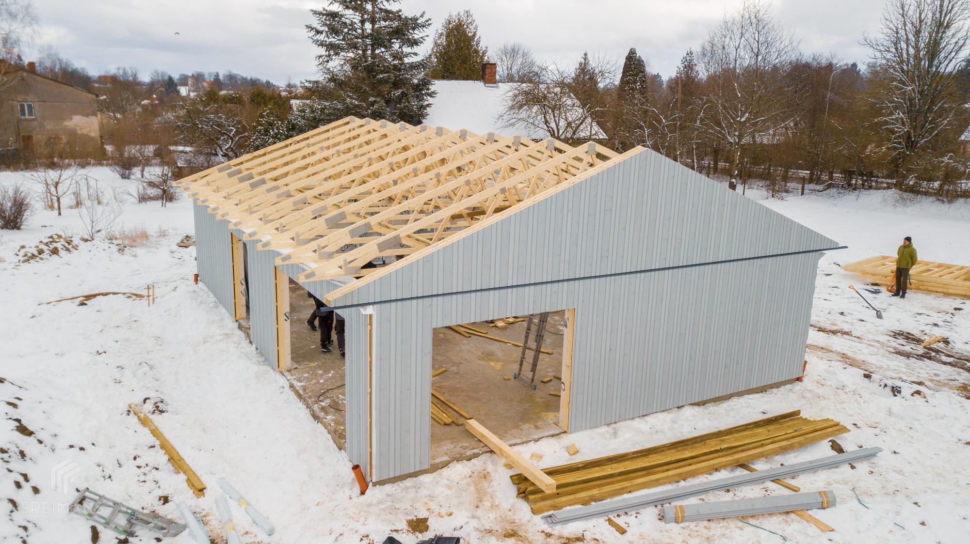 koka kopnes jumta konstrukcija 47